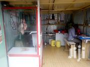 Butchery For Sale | Commercial Property For Rent for sale in Kiambu, Theta
