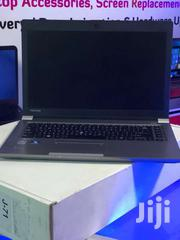 Toshiba Tecra Z40 Intel Core I5 4gb Ram,500gb Hdd | Laptops & Computers for sale in Nairobi, Nairobi Central
