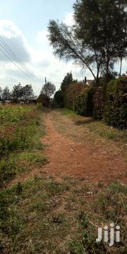 1/2an Acre In Kiserian Red Soil | Land & Plots For Sale for sale in Kajiado, Ngong
