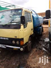 Clean Water Supply In Gigiri | Cleaning Services for sale in Nairobi, Karura