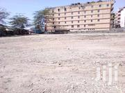 8.5acres Facing Airport North Rd Very Prime Flat Land Commercial | Land & Plots For Sale for sale in Nairobi, Njiru