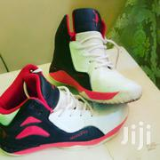 Stylish Men Shoes | Shoes for sale in Machakos, Machakos Central