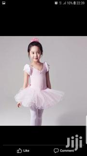 Ballet Dresses | Children's Clothing for sale in Kajiado, Ongata Rongai