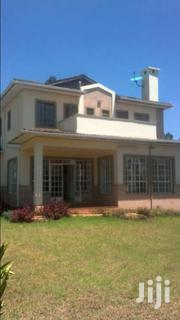 Four Bedrooms For Sale In Red Hill | Houses & Apartments For Sale for sale in Kiambu, Ndenderu