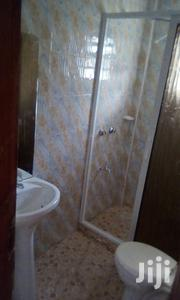 Two Bedrooms With Master Ensuite Ruaka Gacharage | Houses & Apartments For Rent for sale in Kiambu, Ndenderu