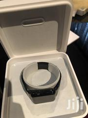 *NEW* Apple Watch 38mm (Stainless Steel With Link Bracelet) | Watches for sale in Nairobi, Nairobi West