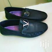 Office Men Shoes | Shoes for sale in Machakos, Machakos Central
