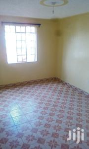 One Bedrooms To Let Ruaka Gacharage | Houses & Apartments For Rent for sale in Kiambu, Ndenderu