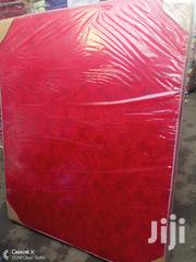 Mzito High Density 8inch Mattress 5 By 6 | Furniture for sale in Nairobi, Embakasi
