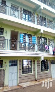 One Bedroom to Let Ruaka Gacharage | Houses & Apartments For Rent for sale in Kiambu, Ndenderu