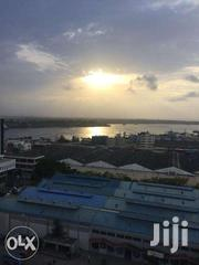 Fantastic Penthouse For Sale In Kizingo | Houses & Apartments For Sale for sale in Nairobi