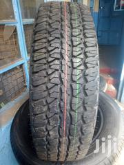 215/70R16 Firestone Tyre | Vehicle Parts & Accessories for sale in Nairobi, Nairobi Central