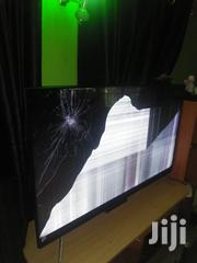 Lg,Samsung Broken TV Replacing | Repair Services for sale in Nairobi, Nairobi Central