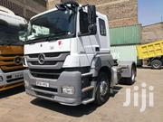 1840 Mercedes-benz Axor Single Diff | Trucks & Trailers for sale in Nairobi, Landimawe