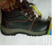 Safety Shoes | Shoes for sale in Nairobi, Nairobi Central