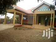 Thika New 3 Bdr House 200m From Main Road on Sale in Maguguni.   Houses & Apartments For Sale for sale in Kiambu, Gatuanyaga
