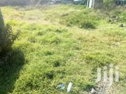 Prime Plot For Sale | Land & Plots For Sale for sale in Machakos, Mua