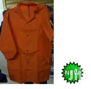 Orange Dust Coats for Sale | Clothing for sale in Nairobi, Nairobi Central