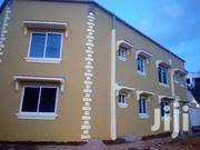 Apartment For Rent   Houses & Apartments For Rent for sale in Kilifi, Shimo La Tewa