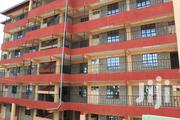 Exceptional Two Bedroom in Kikuyu (Gitaru) | Houses & Apartments For Rent for sale in Kiambu, Kikuyu