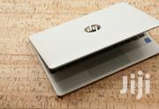 """Hp.ENVY 13"""" 256GB SSD 8GB RAM 