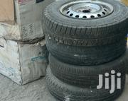 Used Rims Ex Japan | Vehicle Parts & Accessories for sale in Mombasa, Tudor