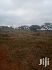 1 Acre Plots for Sale in Rumuruti | Land & Plots For Sale for sale in Laikipia, Sosian