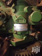 John Deere Tractor Injector Pump For Four Nozzles | Farm Machinery & Equipment for sale in Nakuru, Flamingo