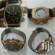 Vacheron Constantin Automatic   Watches for sale in Homa Bay, Mfangano Island
