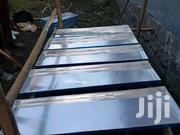 Aluminum Hydroponic Trays For Sale | Farm Machinery & Equipment for sale in Nairobi, Nairobi Central