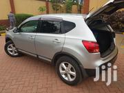 Nissan Dualis 2010 Silver | Cars for sale in Nairobi, Nairobi South
