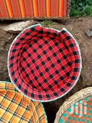 Pet Baskets For Sale | Pet's Accessories for sale in Nairobi, Kilimani