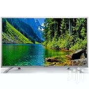 40 Inch Skyworth Smart LED Tv,40S3A31T.Visit My Shop In CBD | TV & DVD Equipment for sale in Nairobi, Nairobi Central