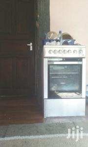BEKO Gas And Electric Cooker With 4 Burners. | Restaurant & Catering Equipment for sale in Mombasa, Likoni