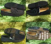 Legit Loafers | Shoes for sale in Nairobi, Nairobi Central