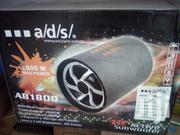 Ads Car Bass Tube 1800W | Vehicle Parts & Accessories for sale in Kiambu, Limuru Central