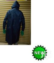 Rain Coats for Sale | Clothing for sale in Nairobi, Nairobi Central