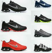 Nike Boots | Shoes for sale in Nairobi, Nairobi Central