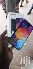 New Samsung Galaxy A50 128 GB | Mobile Phones for sale in Nairobi Central, Nairobi, Nigeria