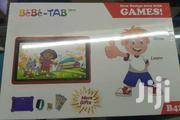 Kids Bebe Tablet 2019 | Tablets for sale in Mombasa, Tudor