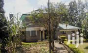 A Very Spacious 4 Bedroom All Ensuite Maisonette On A 1/4 Acre | Houses & Apartments For Sale for sale in Kajiado, Ongata Rongai