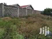 A Very Prime Residential Plot in Ongata Rongai Near the Tarmac | Land & Plots For Sale for sale in Kajiado, Ongata Rongai
