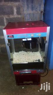 Popcorn Machine | Restaurant & Catering Equipment for sale in Kisumu, Migosi