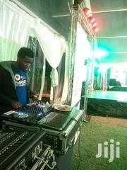 Sound For Hire | DJ & Entertainment Services for sale in Kiambu, Juja