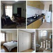 FURNISHED APARTMENT TO LET | Houses & Apartments For Rent for sale in Nairobi, Kilimani