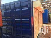 Container Stalls For Sale | Manufacturing Equipment for sale in Nairobi, Embakasi