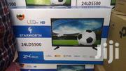 24 & 32 Inch Tv | TV & DVD Equipment for sale in Nairobi, Nairobi Central