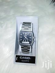 Brandnew Men Business Watch By Casio | Watches for sale in Nairobi, Nairobi Central