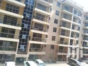 Executive 4br With Sq Newly Built Apartment To Let In Kilimani. | Houses & Apartments For Rent for sale in Nairobi, Kilimani