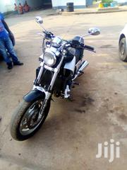 Yamaha V Max 2007 Black | Motorcycles & Scooters for sale in Busia, Bukhayo Central